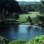 鳴尾ゴルフ倶楽部