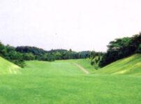 茨城県・白帆カントリークラブ